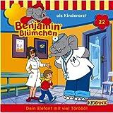 ...Als Kinderarzt