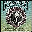 Dear Jerry:Celebrating Music [Import anglais]