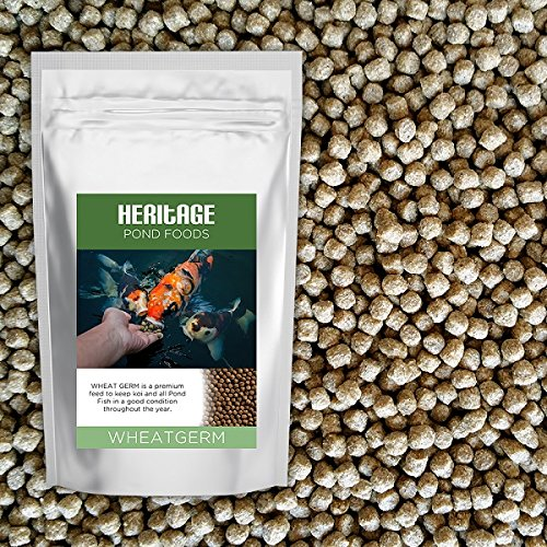heritage-wheatgerm-health-premium-koi-fish-food-pellets-garden-pond-feed-1kg