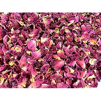 Rosenblten-rot-ganz-Naturideen-75g