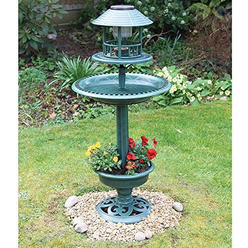 verdigris-solar-garden-bird-bath-and-planter