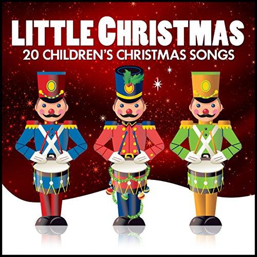 Little Christmas - 20 Children...