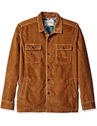Quiksilver - Kodiak Island Jacket Men