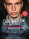 Joe Weller Explores: Haunted Hotel