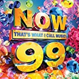 #8: Now That's What I Call Music 99