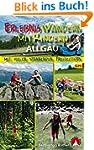 Erlebniswandern mit Kindern: Allgäu 3...