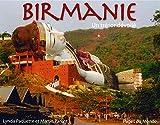 Birmanie : Un trésor dévoilé