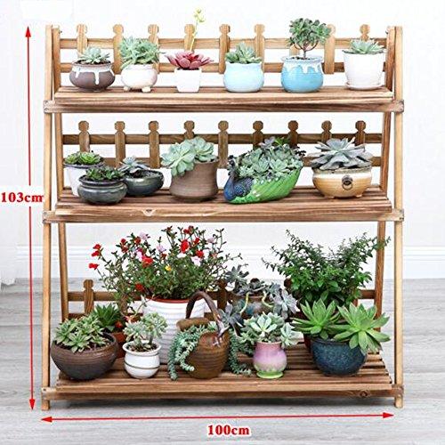 racks-de-flores-multiusos-anti-corrosion-madera-maciza-bastidores-de-flores-tres-capas-doblez-bastid