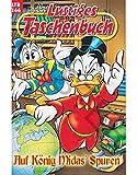 Image de Walt Disney: LTB Lustiges Taschenbuch Band 166: Auf König Midas Spuren - Donald Duck und Micky Maus Comics für deine Sammlung