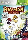 Rayman origins - classics
