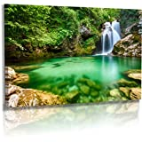 Premium - Poster - Fotos - Naturbilder - Landschaft - Bild