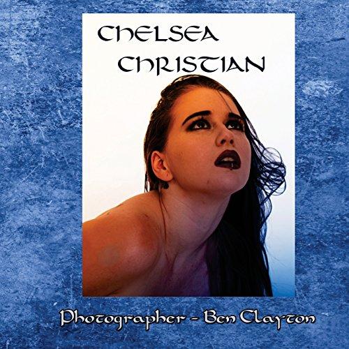 Chelsea Christian (Chelsea-figuren)