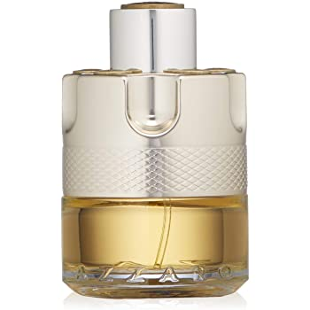 2f254545eaa Azzaro Wanted Homme Eau de Toilette 100 ml  Amazon.co.uk  Beauty