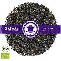 """N° 1282: Tè nero biologique in foglie """"English Breakfast"""" - 1 kg - GAIWAN® GERMANY - tè in foglie, tè bio, tè nero dall'India, tè nero da Ceylon, 1000 g"""