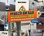 Pfusch am Bau 2017: Die schönsten Bau...