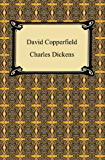 David Copperfield [with Biographical Introduction]