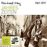 Jahreszeiten 1967-1977 (Ltd.Vinyl Edt.) [Vinyl LP]