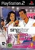 Singstar Pop Hit 2