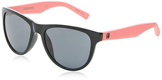 042961bf1cf7 Converse Women s Master Track Wayfarer Sunglasses