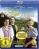 Die Trapp Familie Ein kostenlos online stream