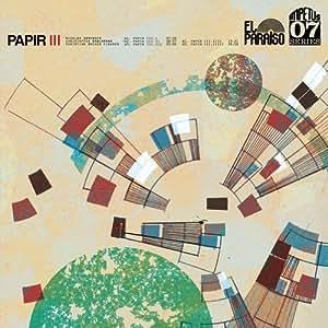 III [Vinyl LP]