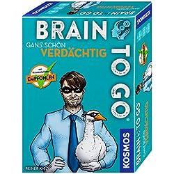 61Tb0lWhl%2BL. AC UL250 SR250,250  - Allenare la memoria con giochi e app che stimolano il pensiero e l'efficenza mentale