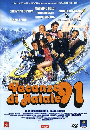 vacanze-di-natale-91-it-import