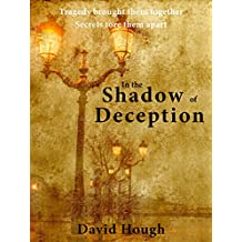 In the Shadow of Deception (Historical Adventures in Cornwall)