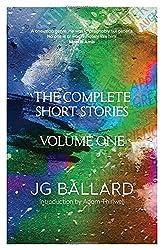The Complete Short Stories: v. 1