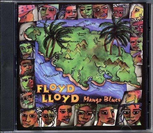 mango-blues-by-floyd-lloyd-seivright