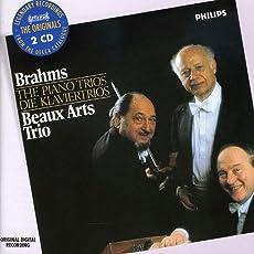 The Originals - Die Klaviertrios