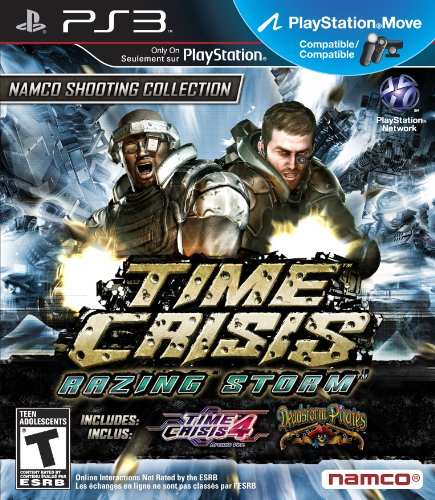 namco-bandai-games-time-crisis-razing-storm-ps3