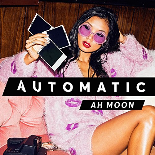 Automatic Power Inc (Automatic - EP)