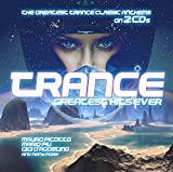 Trance: Greatest Hits Ever