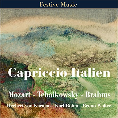 "Sinfonie Nr. 101 in D Major, Hob. I:101 ""Die Uhr"": I. Adagio. Presto"
