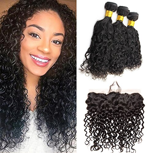 Human Hair Weaves Aggressive Debut Remy Human Hair Bulk No Attachment Brazilian Afro Kinky Curly Bulk For 1pc Braiding Crochet Braids Light As A Feather Hair Extensions & Wigs