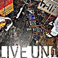 Live Uno
