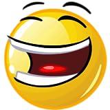 blagues meilleur blague drôle Blague en série Blagues longues Blagues nulles Blonde blague de Citation Blague de chuck norris blague Couples blagues de Fou