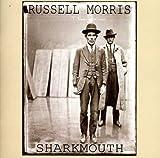 Songtexte von Russell Morris - Sharkmouth