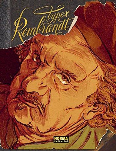 rembrandt-biografia