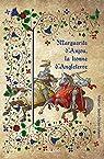 Marguerite d'Anjou, la Lionne d'Angleterre par Saint-Dizier