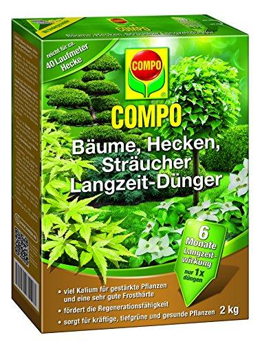 compo-baume-hecken-straucher-langzeit-dunger-hochwertiger-spezial-langzeitdunger-fur-alle-arten-von-