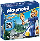 Playmobil 6699 Super 4 Princess Leonora Play Set