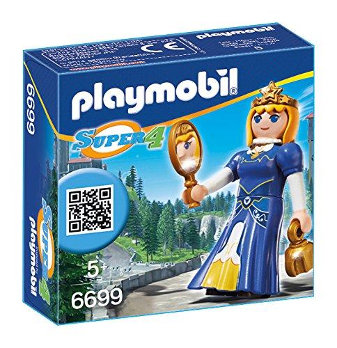 playmobil-6699-super-4-princess-leonora-play-set