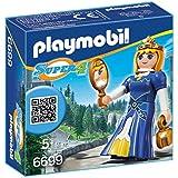 Playmobil - Princesa Leonora (6699)