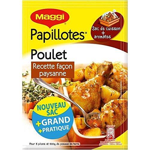 maggi-papillote-petit-mijote-facon-paysanne-32g