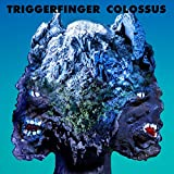Colossus [Explicit]