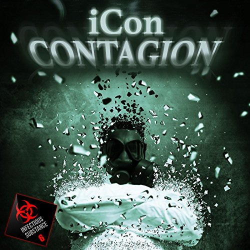 Contagion by Icon on Amazon Music - Amazon co uk