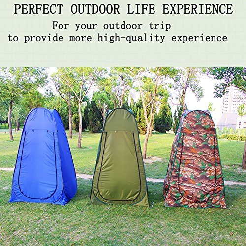 Pop-Up-Toilet-Tent-Portable-Camping-Beach-Toilet-Privacy-Tents-Changing-Dressing-Room-Outdoor-Backpack-Shelter