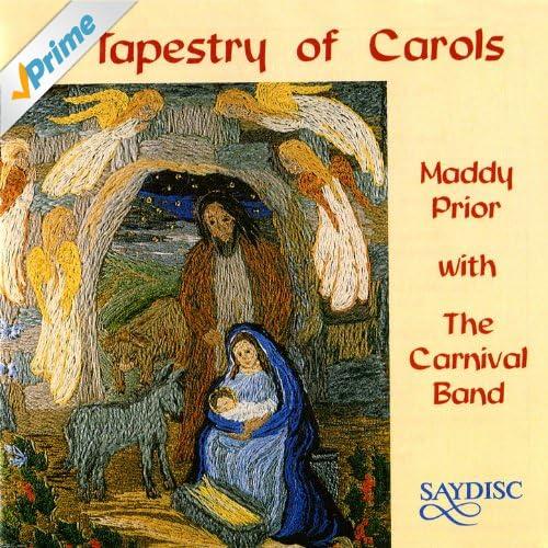 Infant Holy (Polish Traditional)